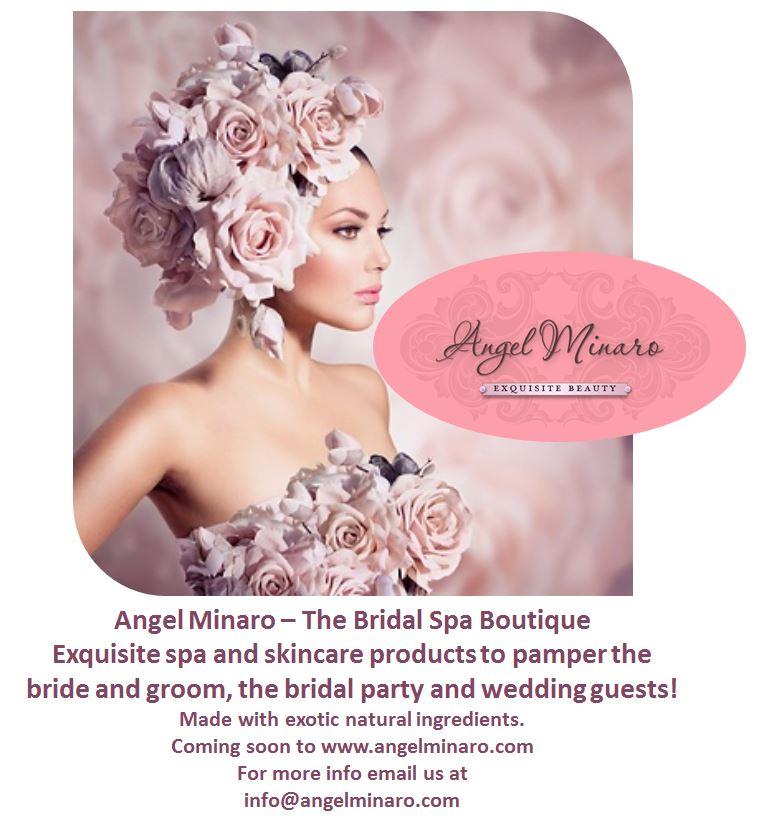 Angel minaro bridal spa boutique marketing picture7