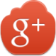 google plus cloud
