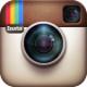 instagram-logo-kgo-150x150