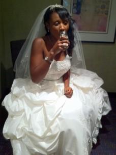 wedding 333854_10150345715647449_720751666_o