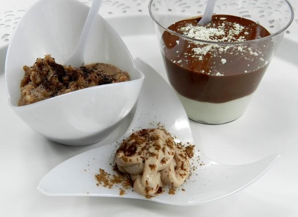 chocolate mani pedi DSCN5078