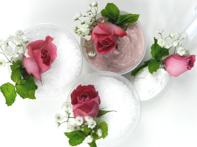 rose mint spa themeDSCN5181