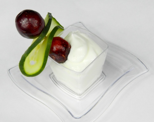 cucumber cranberry DSCN5410